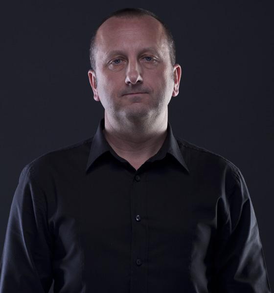 KOŁODZIEJ Wojciech