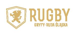 Gryfy Rugby Ruda Śląska